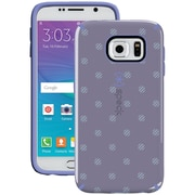 Speck Samsung Galaxy S 6 Candyshell Inked Case (purple)