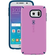 Speck Samsung Galaxy S 6 Candyshell Case (purple/blue)