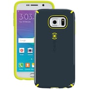 Speck Samsung Galaxy S 6 Candyshell Case (gray/yellow)