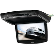 "Soundstorm S13.3bgt 13.3"" All-in-one Ceiling-mount Tft Monitor & Multimedia Player With Ir Transmitter"