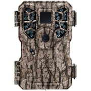 Stealth Cam 8.0 Megapixel PX22 Scouting Camera