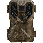 Stealth Cam 8.0 Megapixel PX36NG No Glo Scouting Camera