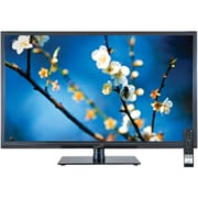 "Supersonic 31.5"" LED TV"