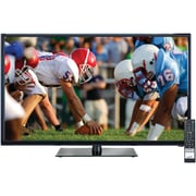 "Supersonic 39"" LED Widescreen HDTV"