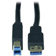Tripp Lite USB 3.0 Superspeed Active Repeater Cable, 36ft