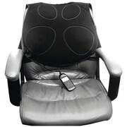 VIVITAR PM-V004 Shiatsu Massage Cushion with Heat