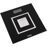 Vivitar Ps-v135-b Digibody Bathroom Scale (black)