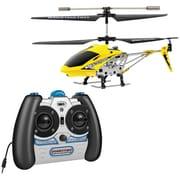 World Tech Toys 3.5-channel Phantom Gyro IR Helicopter