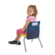 ECR4Kids Classroom Seat Companion - Standard (ELR-15912)