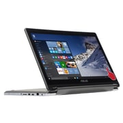 "ASUS Flip 15.6"" 2-in-1 Laptop- Refurbished"