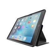 OtterBox® 77-52752 Profile Series Polyurethane Portfolio Cover for Apple iPad Air 2 Tablet, Moonless Night
