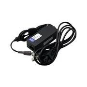 AddOn® Laptop Power Adapter, 90W (40Y7659-AA)