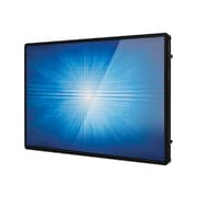 "ELO 1790L 17"" LCD AccuTouch Open-Frame Touchmonitor, Black"