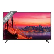 "VIZIO SmartCast™ E-Series E65U-D3 65"" Class Ultra HD Home Theater Display"