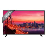 "VIZIO SmartCast™ E-Series E43U-D2 43"" Class Ultra HD Home Theater Display"
