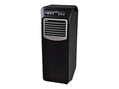 Royal Sovereign 12000 BTU 4 in 1 Portable Air Conditioner (ARP-7120H) IM13E8366