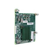 HP® FlexFabric 650M 2-Port PCI Express 2.0 Adapter (700767-B21)