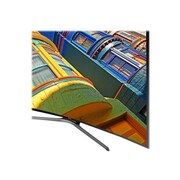 "Samsung KU6500 6-Series UN55KU6500FXZA 55"" Class Curved 4K UHD TV"