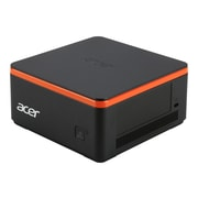 Acer™ Revo Build M1-601 Intel Celeron N3050 32GB Flash 2GB Windows 10 Nettop Computer