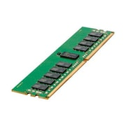 HP® 805353-B21 32GB (1 x 32GB) DDR4 SDRAM LRDIMM 288-pin DDR4-2400/PC4-19200 RAM Module