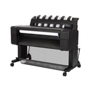HP® Designjet T930 Color Inkjet Large Format Printer (L2Y21A#B1K)