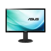 "ASUS® VG278HV 27"" LED LCD Monitor, Black"