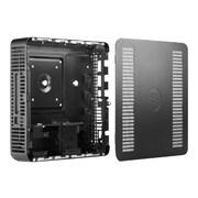 HP® P1N78AT Desktop Mini Lockbox