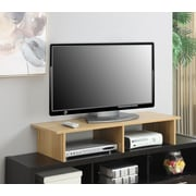 "Convenience Concepts 42"" TV Monitor/Riser (121043LO)"