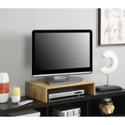 "Convenience Concepts 23.6"" TV Monitor Riser (121041LO)"