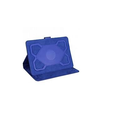 Digital Treasures Props Universal Tablet Case 10.1