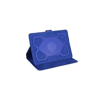 Digital Treasures Props Universal Tablet Case 7-8
