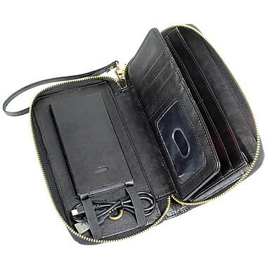 Digital Treasures Power Pochette Smartphone Wallet