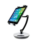 CTA Digital Bluetooth Speaker Stand for Tablets, (PAD-BSS)