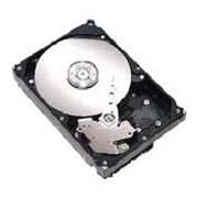 "Acer 1 TB 3.5"" Internal Hard Drive, SATA, 7200 Hot Pluggable, (TC.32700.097)"
