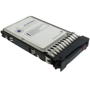 "Axiom 1.17 TB 2.5"" Internal Hard Drive, SAS, 10000 128 MB Buffer, Hot Swappable, (785079-B21-AX)"