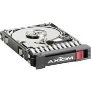 """Axiom 1 TB 2.5"""" Internal Hard Drive, SAS, 7200 Hot Swappable, (C8S62A-AX)"""