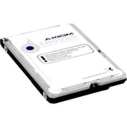 "Axiom 2 TB 2.5"" Internal Hard Drive, SATA, 5400, (AXHD2TB5425A33M)"