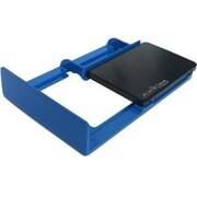 "Axiom 128 GB 2.5"" Internal Solid State Drive, SATA, 560 MB/s Maximum Read Transfer Rate, (AMPSSD36E128-AX)"