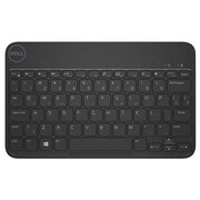 Dell Keyboard, Wireless Connectivity, Compatible with Tablet, (462-5262)