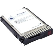 "Axiom 2 TB 2.5"" Internal Hard Drive, SATA, 7200 Hot Swappable, (765455-B21-AX)"