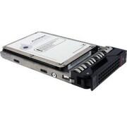 "Axiom 1.80 TB 2.5"" Internal Hard Drive, SAS, 10000 128 MB Buffer, Hot Swappable, (4XB0G88737-AX)"