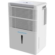 Keystone KSTAD706PB Energy Star 70 Pt. Dehumidifier with Built-In Pump
