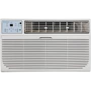 "Keystone KSTAT08-1C 8,000 BTU 115V Through-the-Wall Air Conditioner with ""Follow Me"" LCD Remote Control"