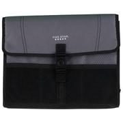 Five Star® 36006 Tech Carry-All