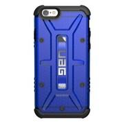 "Urban Armor Gear Composite Case for 4.7"" Apple iPhone 6/6s, Cobalt (UAGIPH66S)"