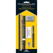Prismacolor® 7 Piece Colored Pencil Accessory Set