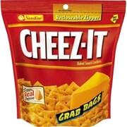 Kellogg's® Cheeze-It Cheese Cracker, 7 oz. (KELL20408)