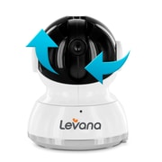 Levana® Extra Pan/Tilt/Zoom Camera for Shiloh™, Willow™, Aria™ and Amara™ Models, (32206)