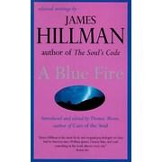 A Blue Fire, Paperback (9780060921019)