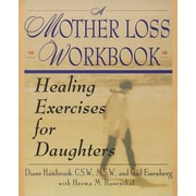 A Mother Loss Workbook, Paperback (9780060952228)